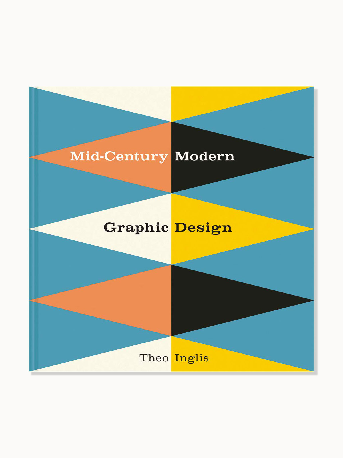 Design: Theo Inglis
