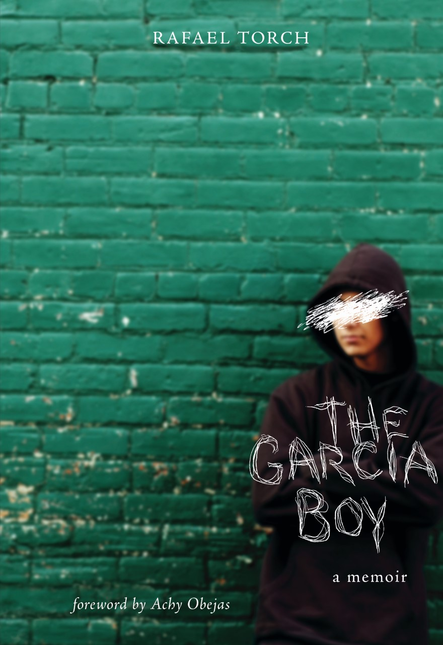 GarciaBoy.jpg