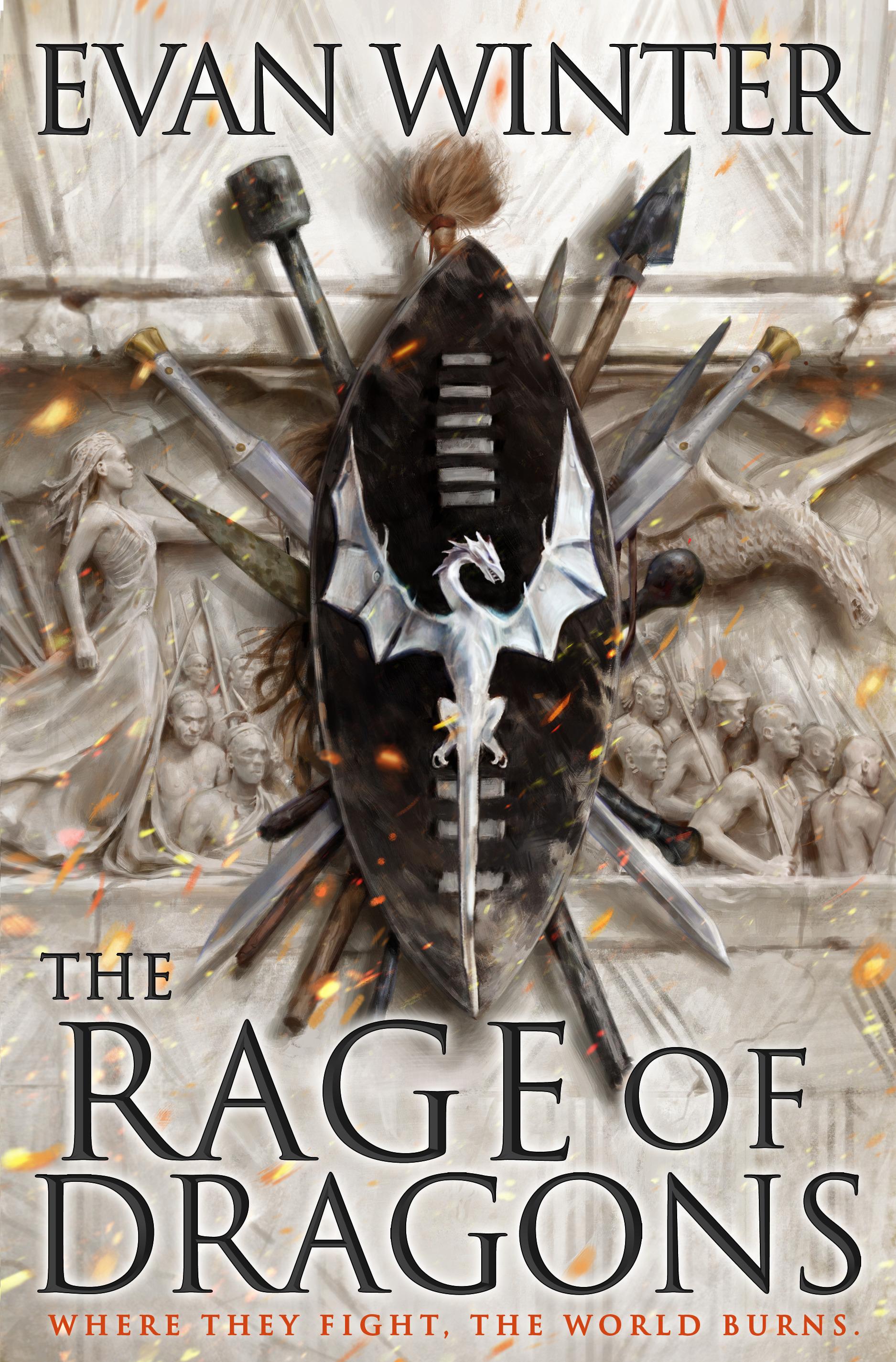 RAGE_OF_DRAGONS.jpg