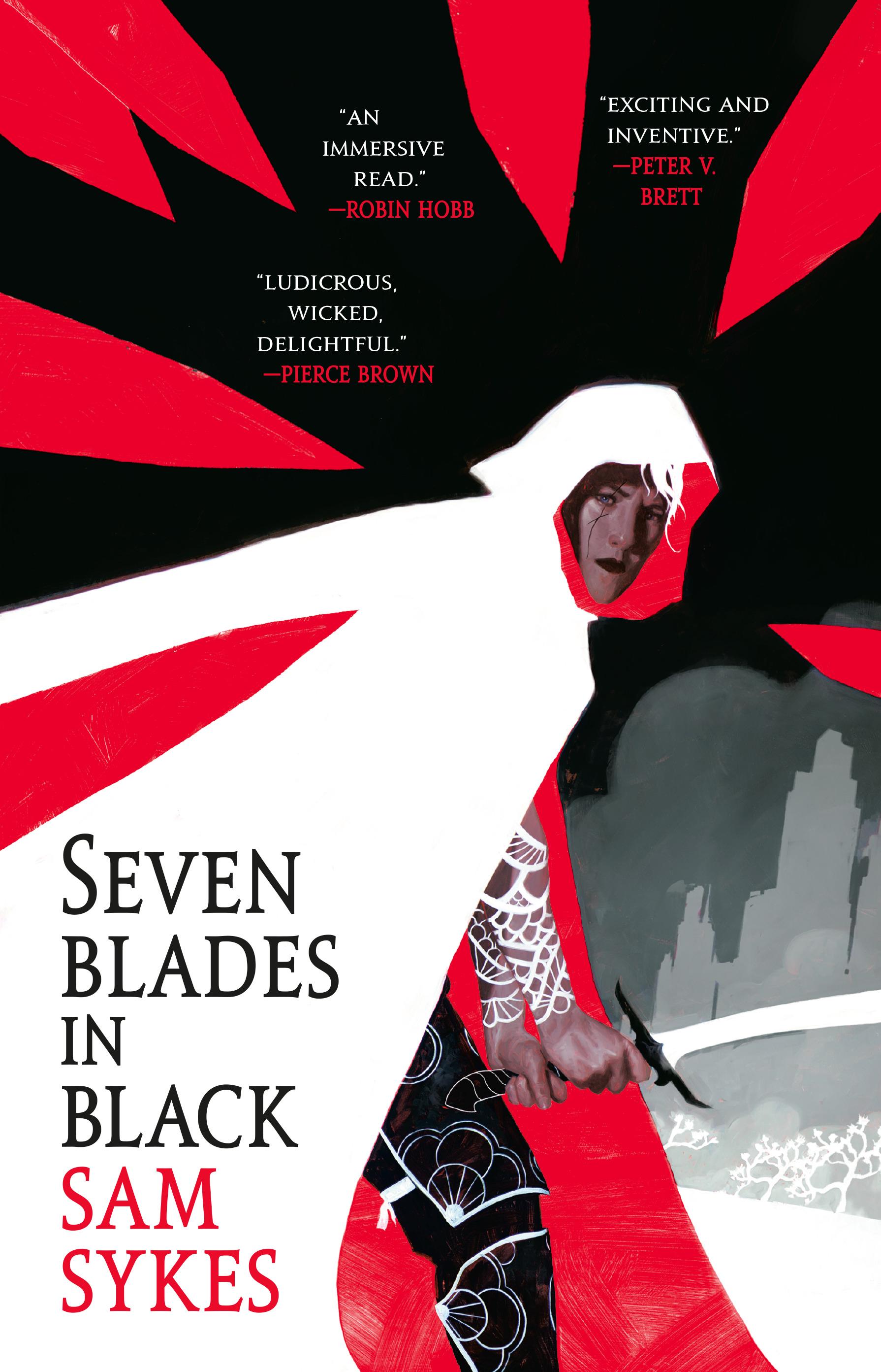 SEVEN_BLADES.jpg
