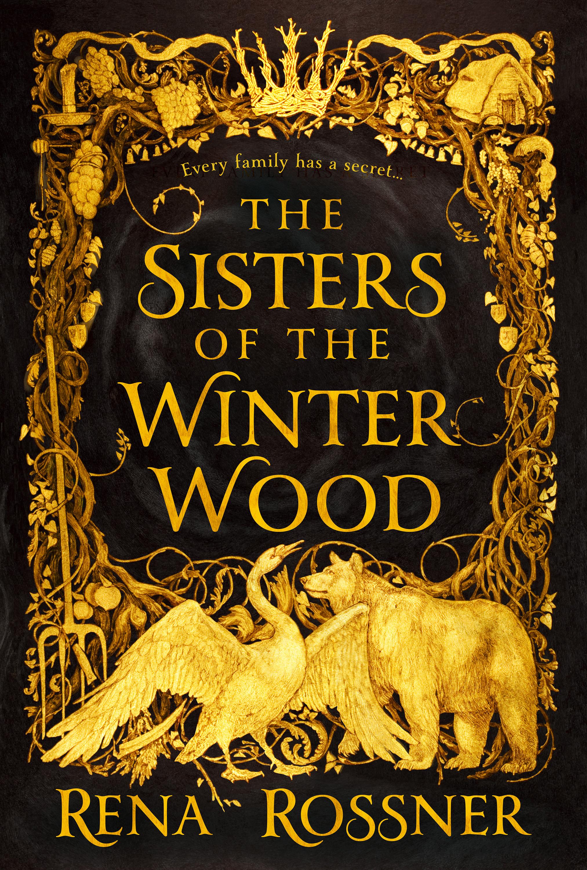 SISTERS_OF_THE_WINTER_WOOD.jpg