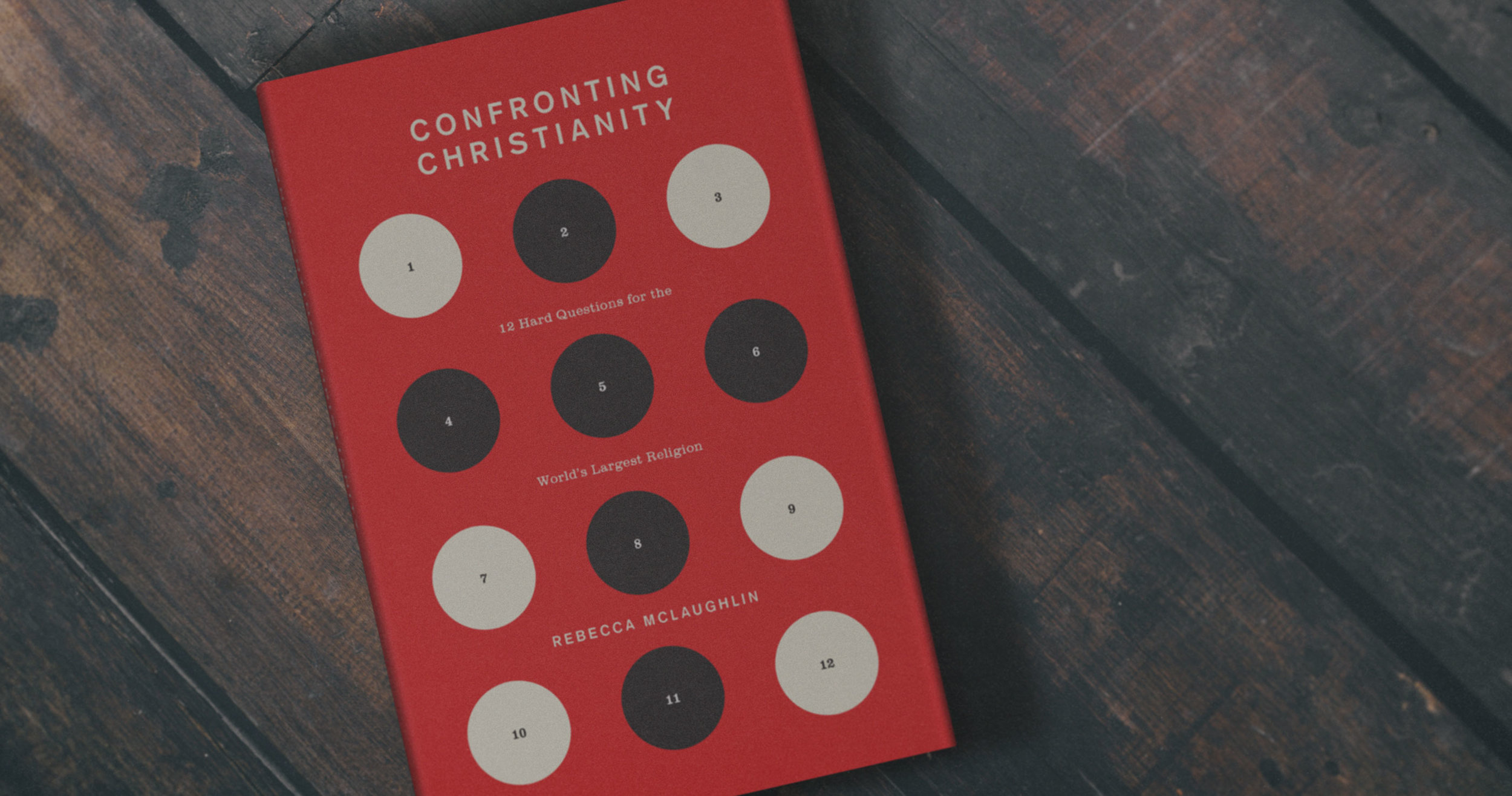 confronting-christianity.jpg
