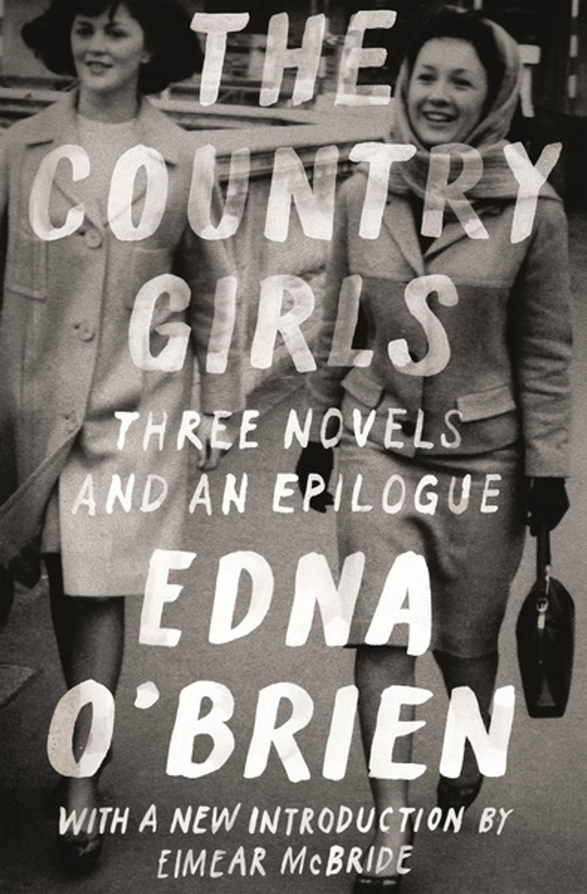 the-country-girls-three-novels-and-an-epilogue.jpg
