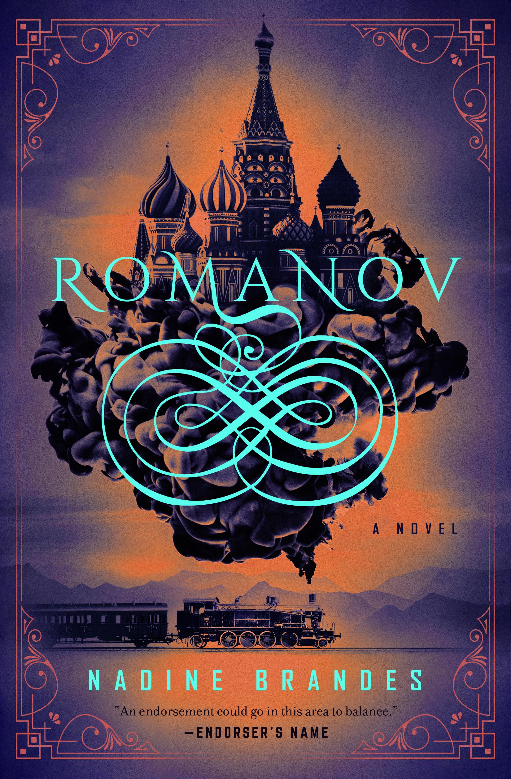 Romanov-1b.jpg