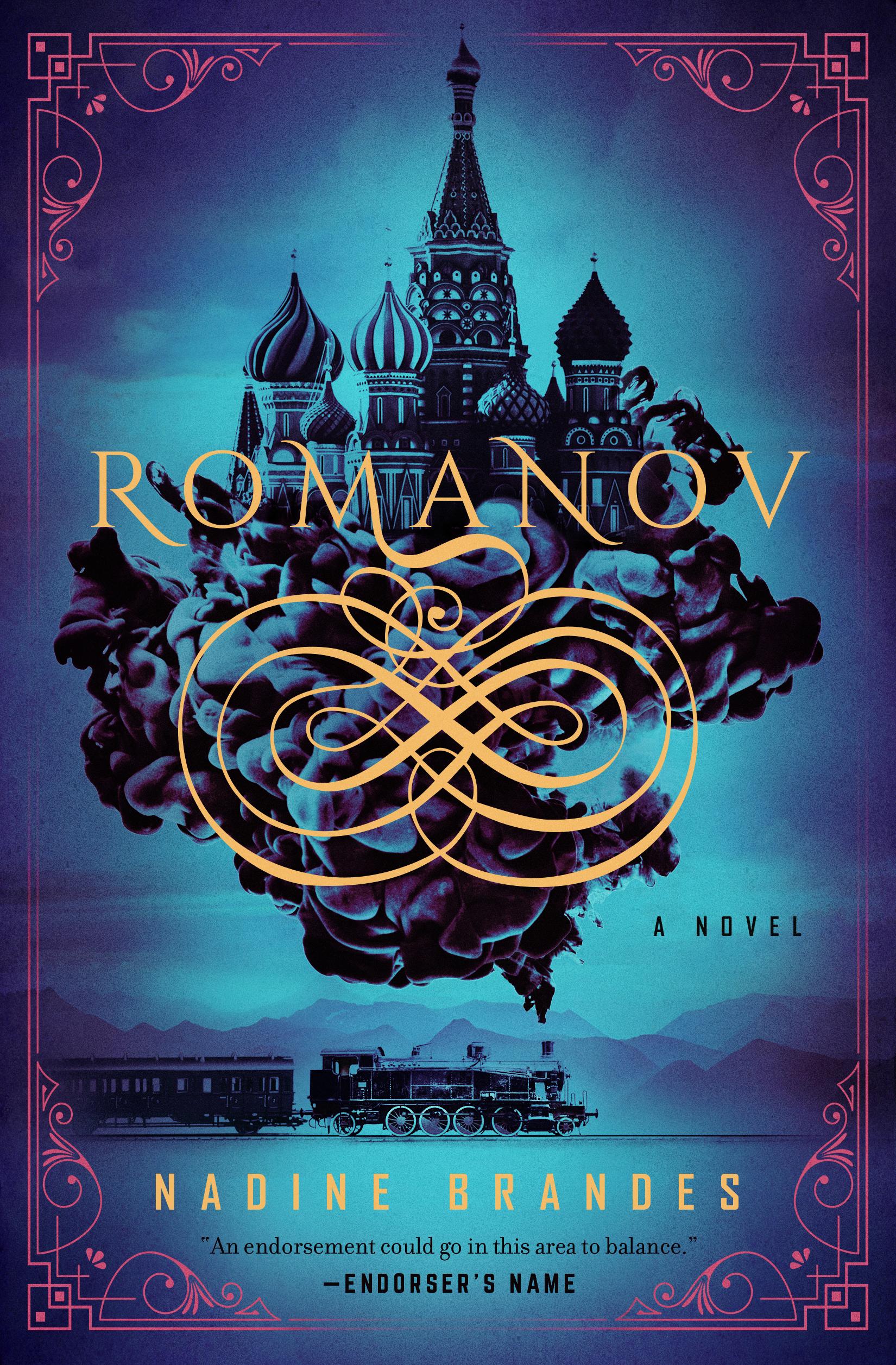 Romanov-1a.jpg