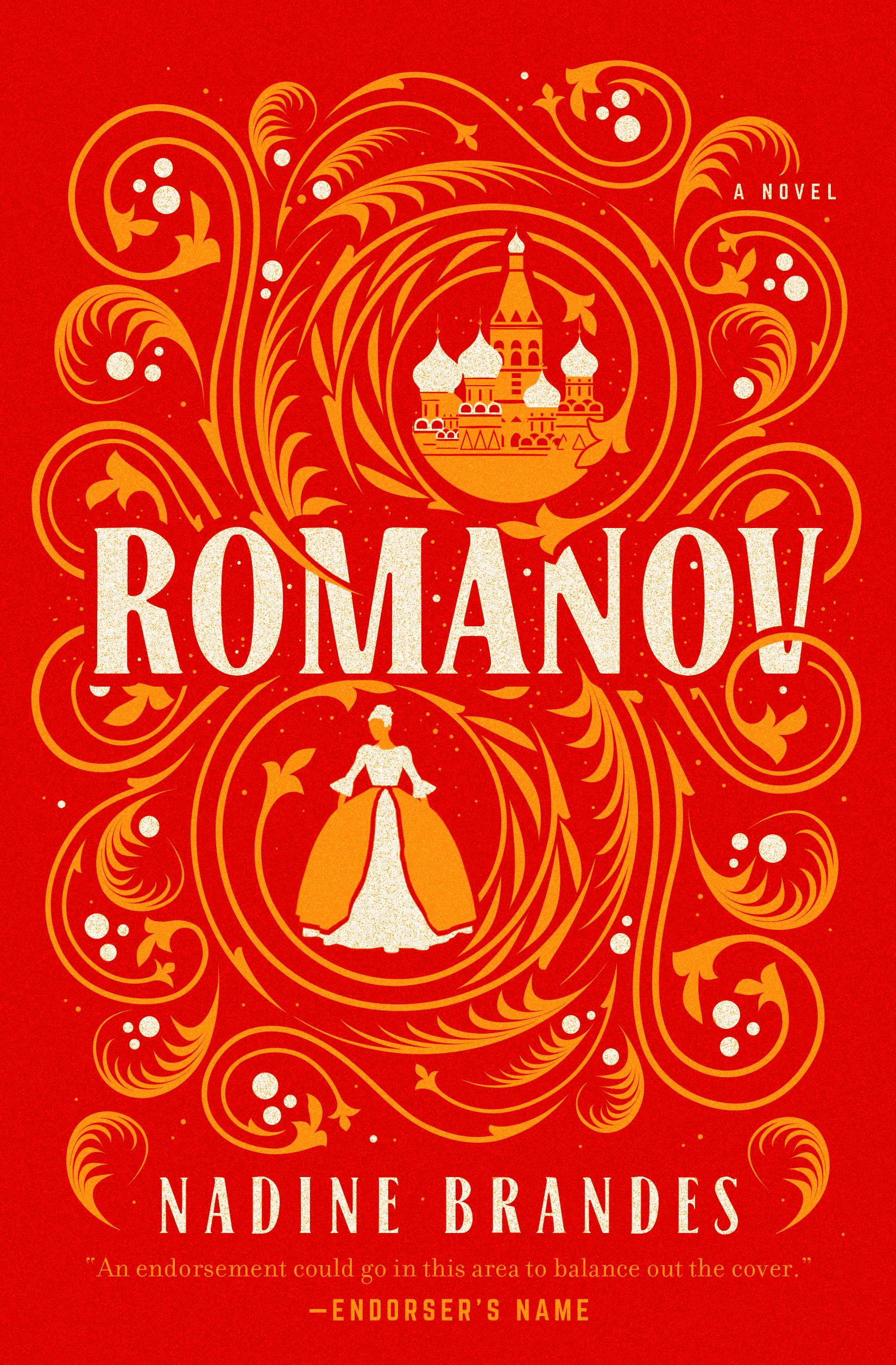 Romanov-2a.jpg