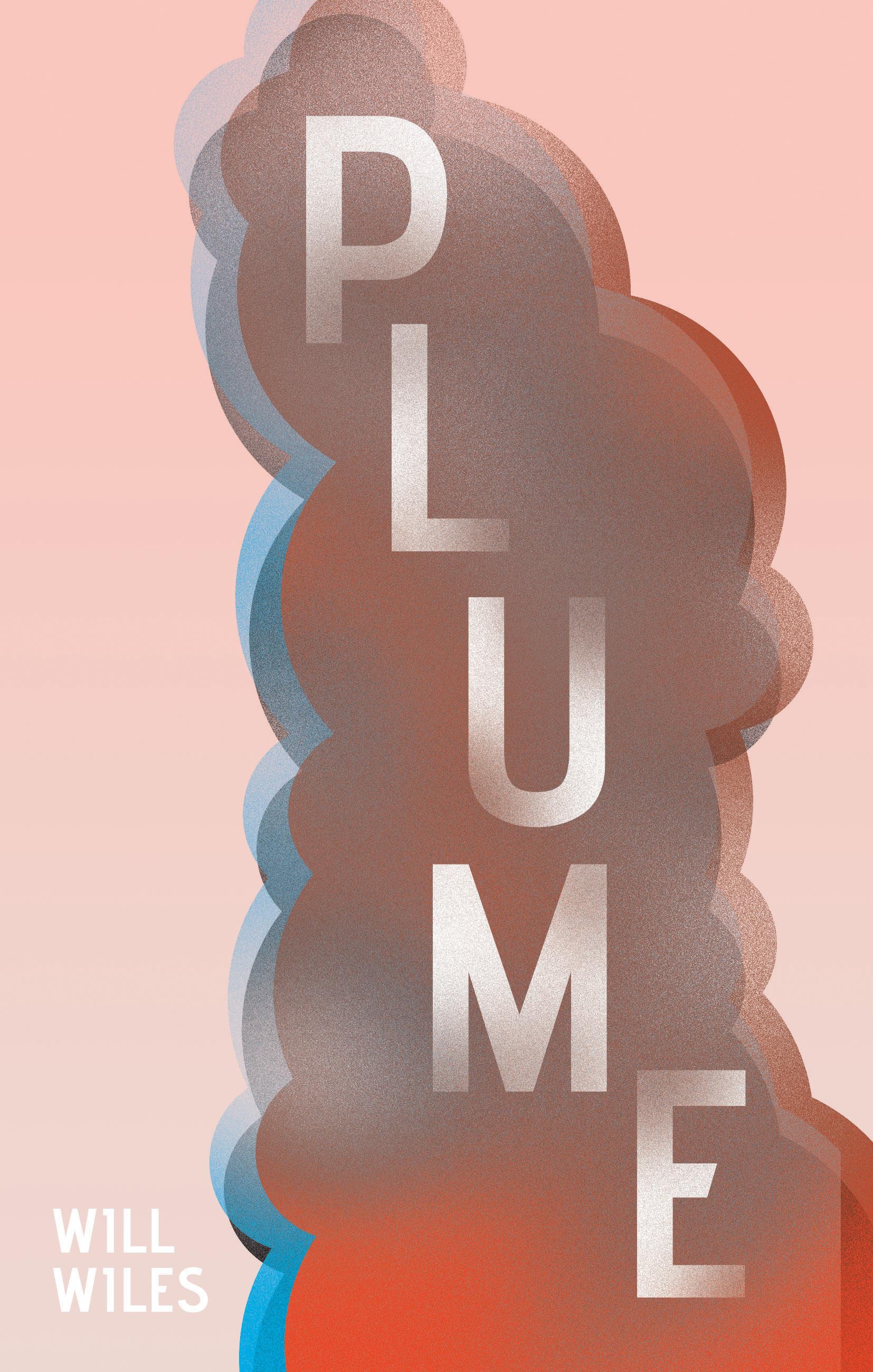 Plume_R1_V3.jpg
