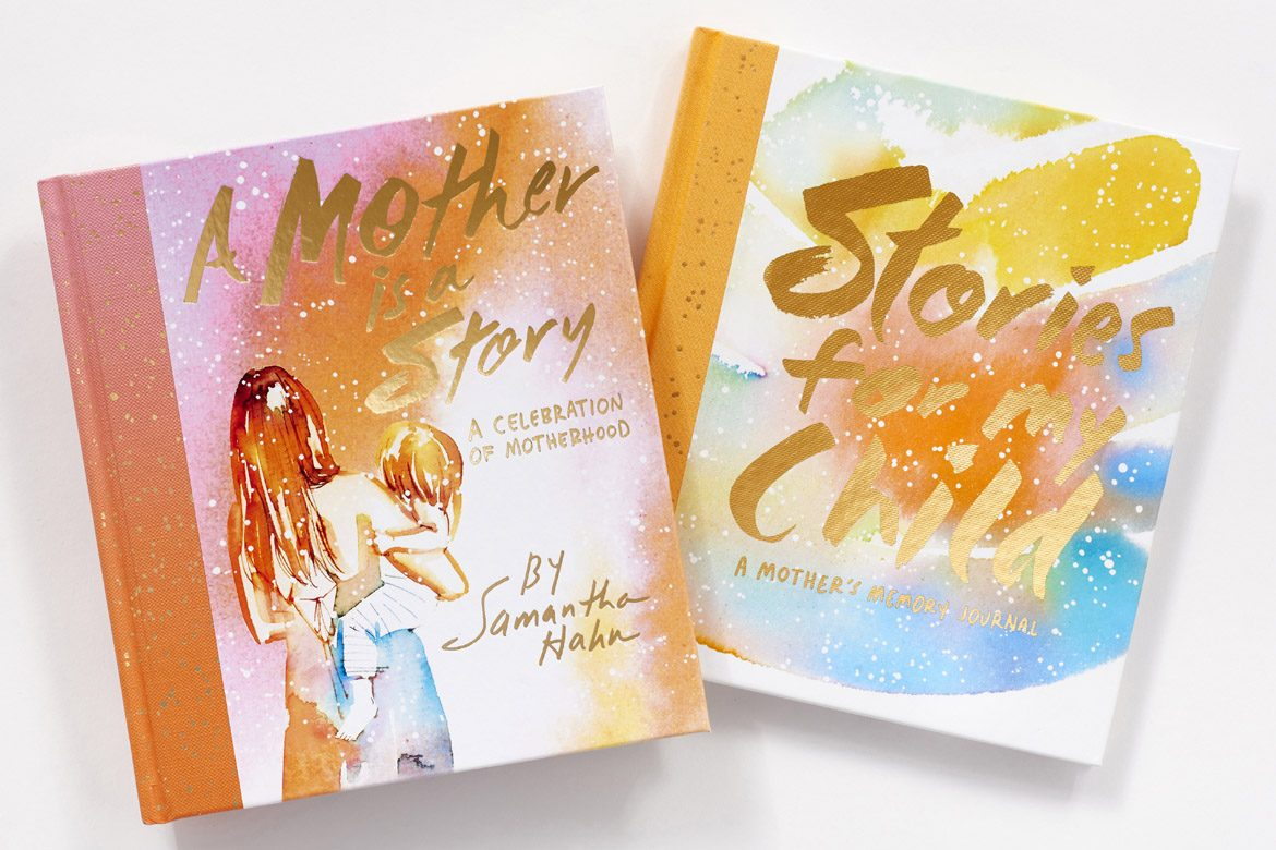 A-Mother-is-a-Story-and-Stories-for-my-Child_Samantha-Hahn-1170x780.jpg