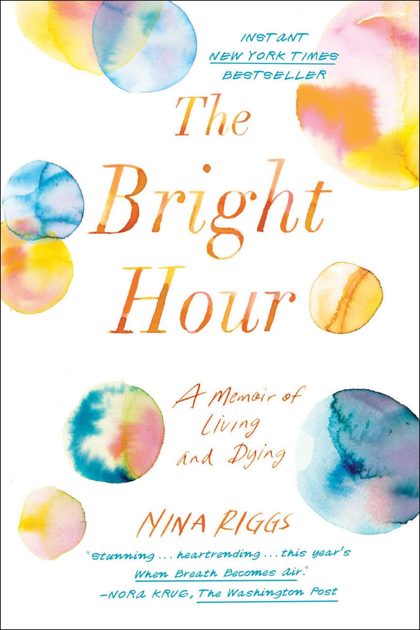 The Bright Hour.jpg