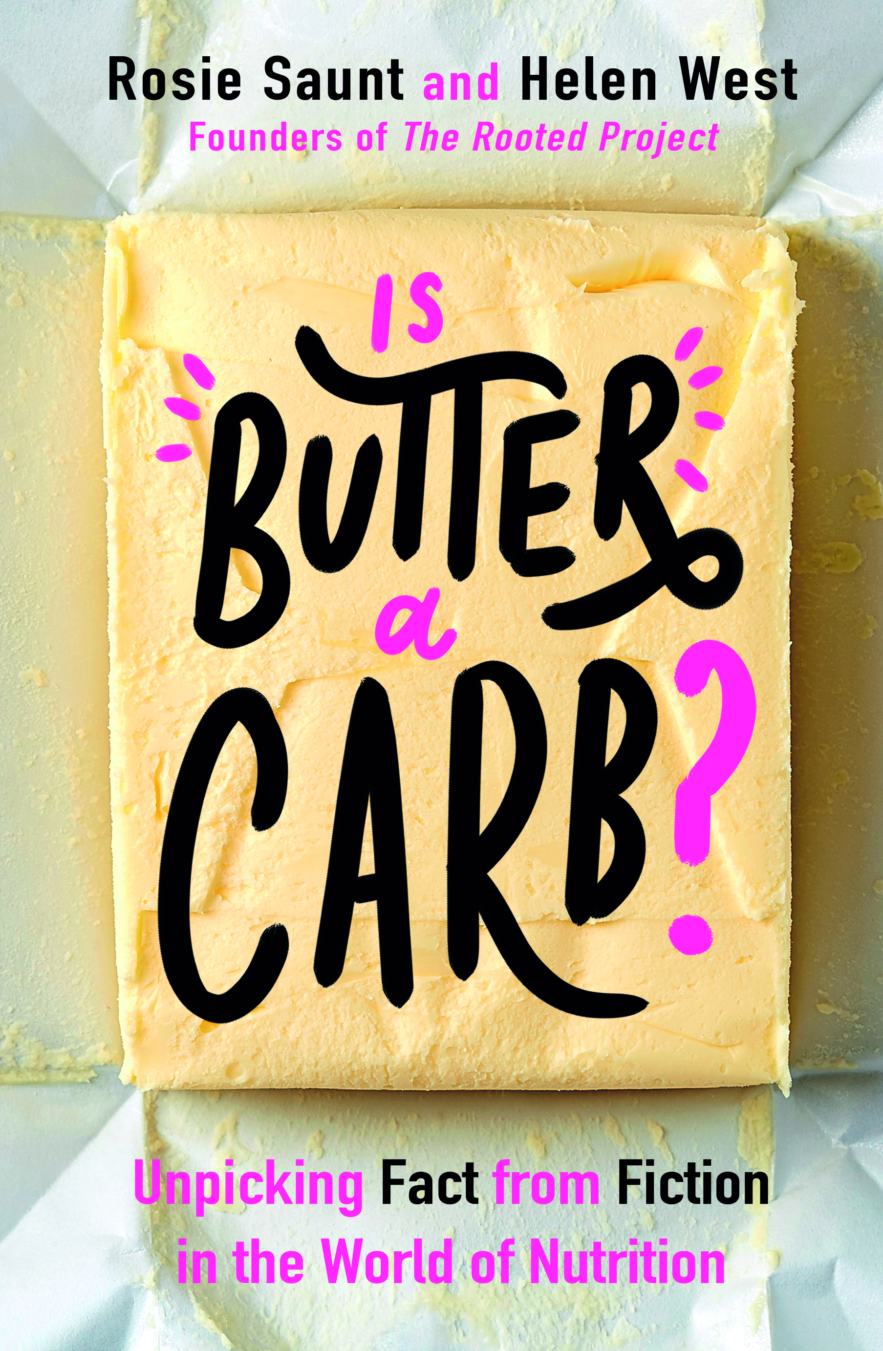 is butter a carb 6.jpg