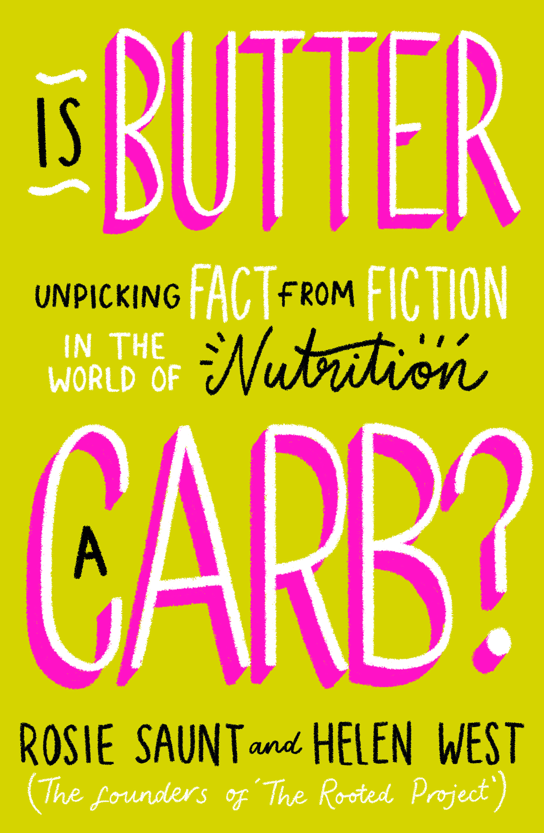 is butter a carb 1.jpg