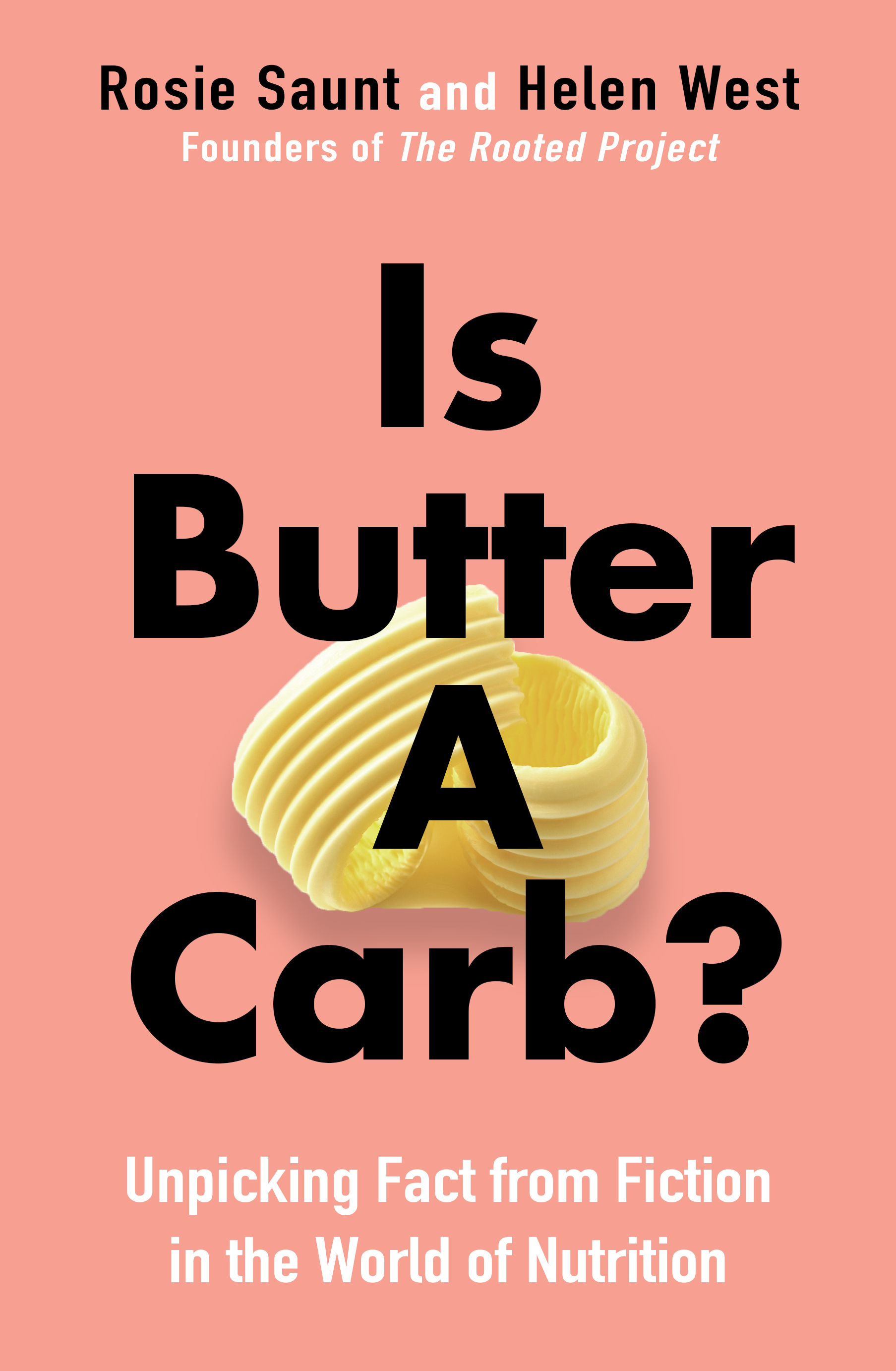 is butter a carb 11.jpg