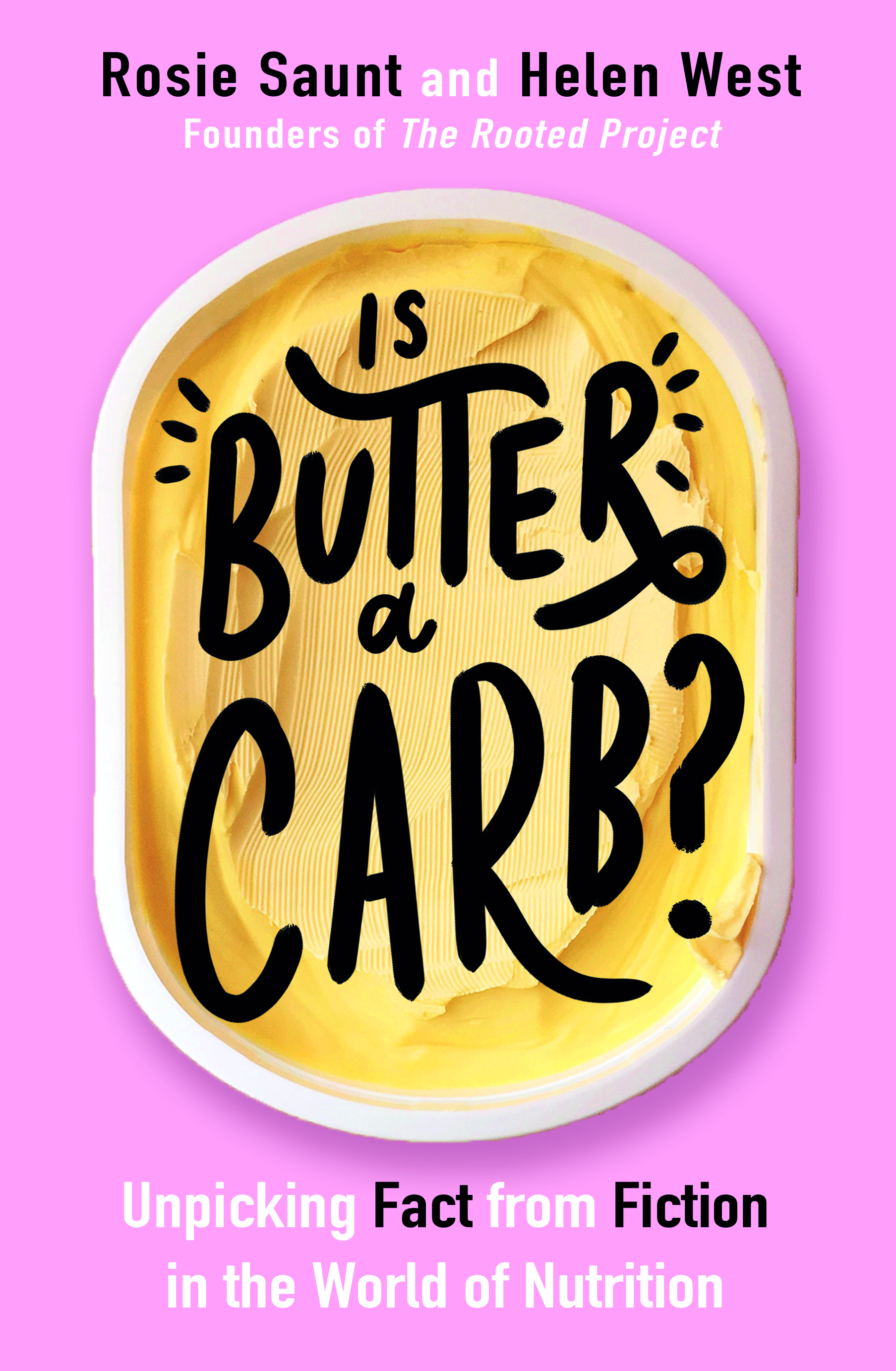 is butter a carb new 5.jpg