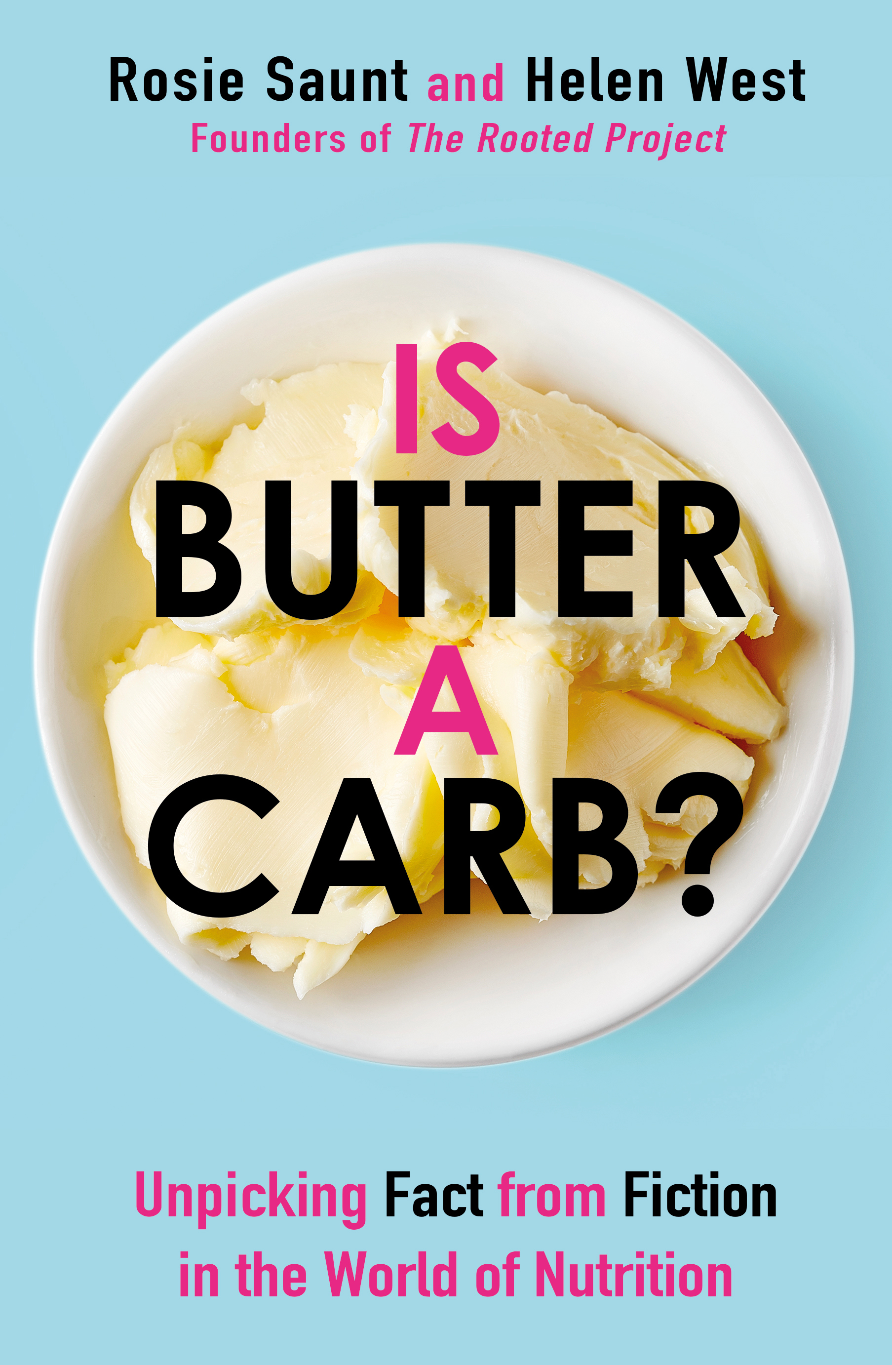 is butter a carb 72-01.jpg
