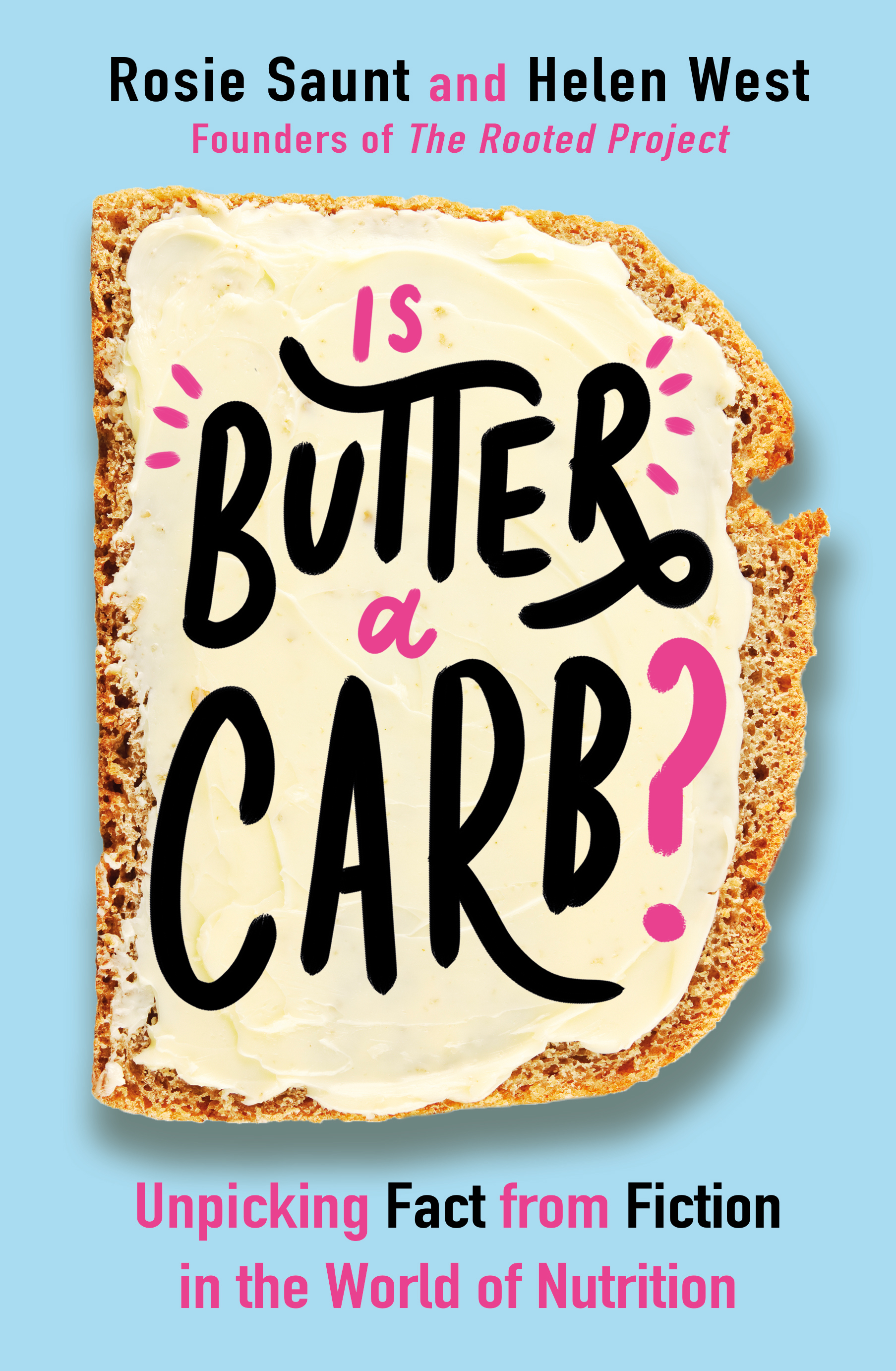 is butter a carb new 22-01.jpg