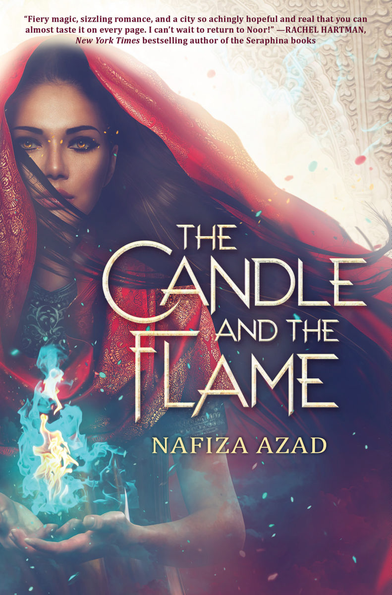 Candle and the Flame cover_high res.jpg