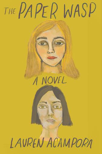 Two-Women---TPW.jpg