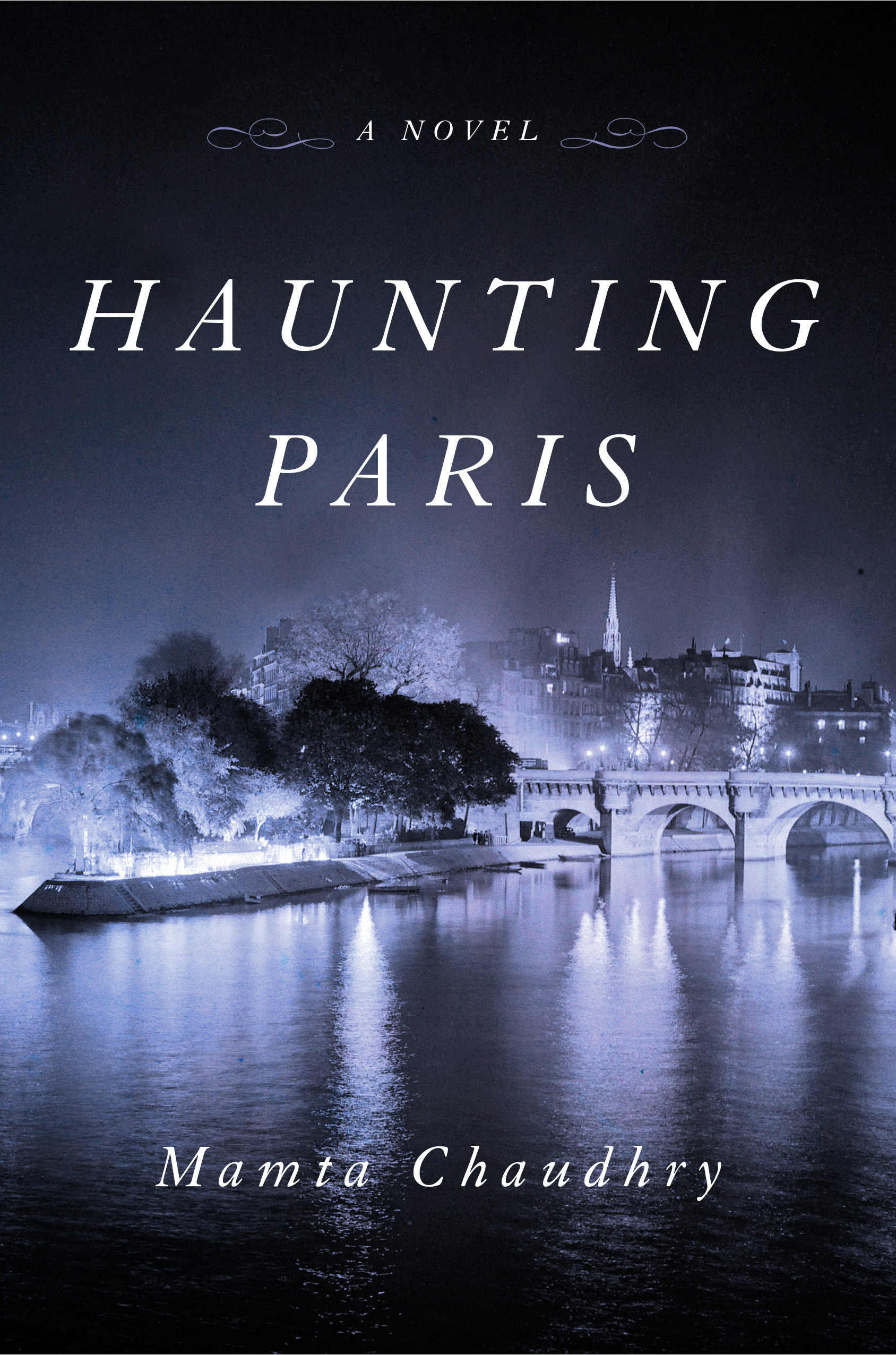 Haunting Paris cover.jpg