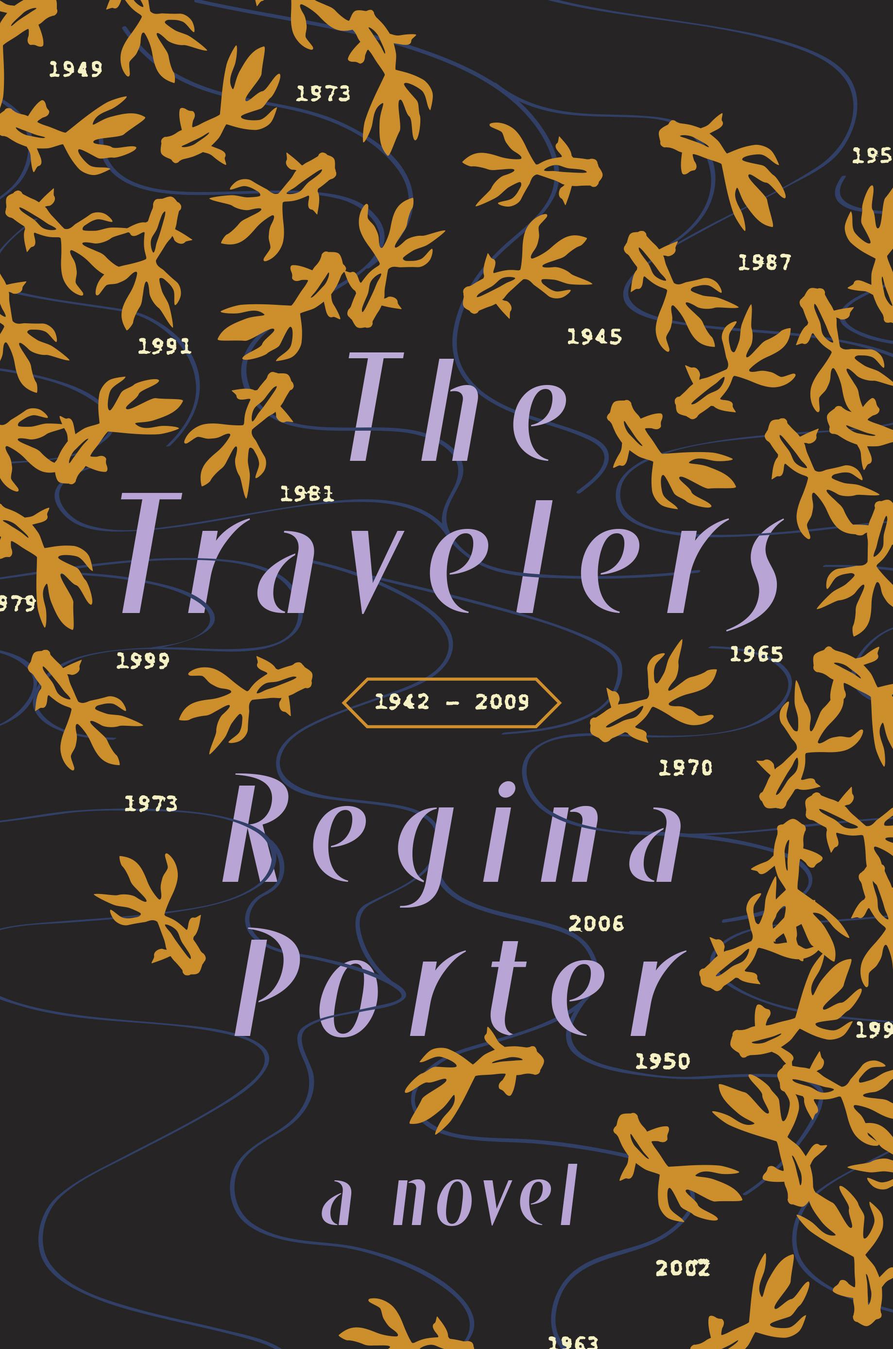 The_Travelers_1.jpg