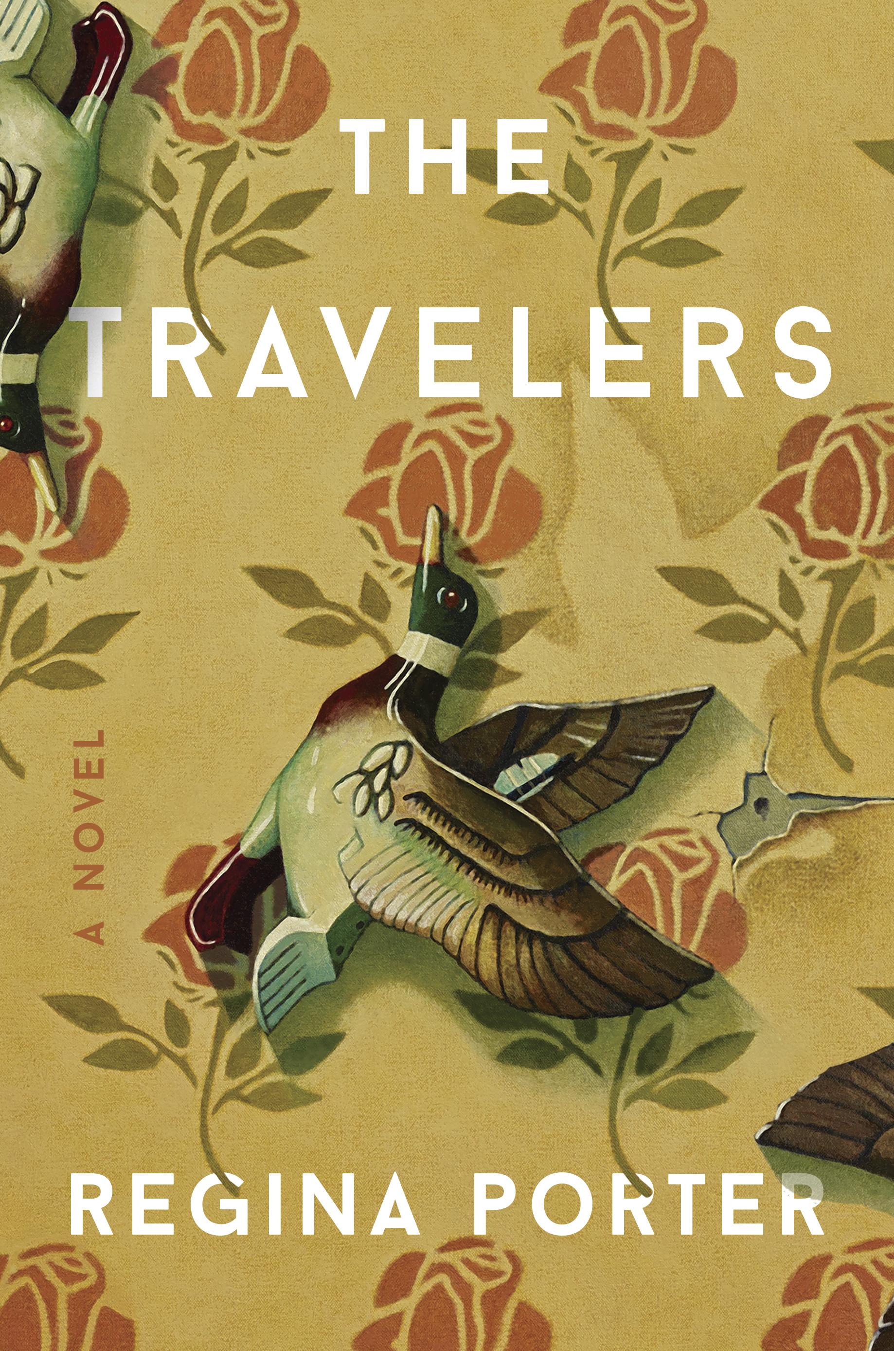 The_Travelers_4.jpg