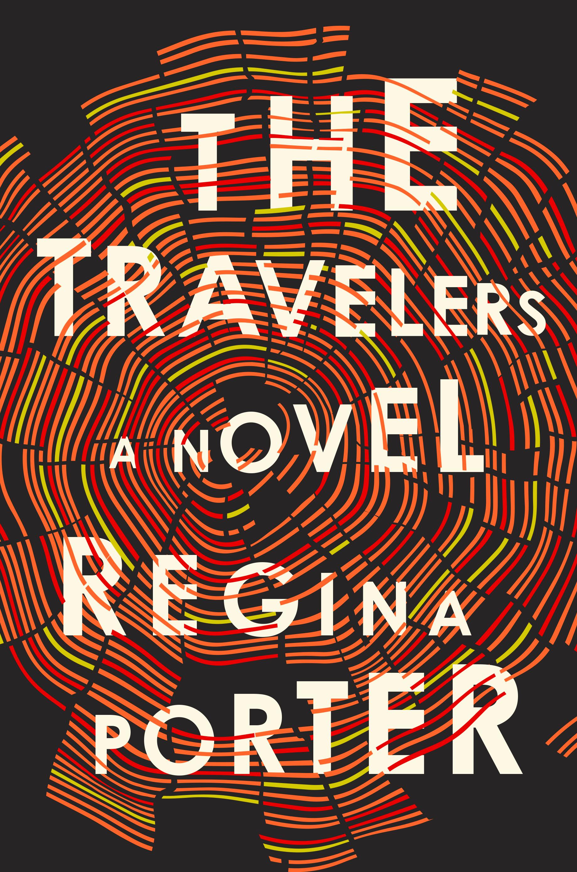 The_Travelers_10.jpg