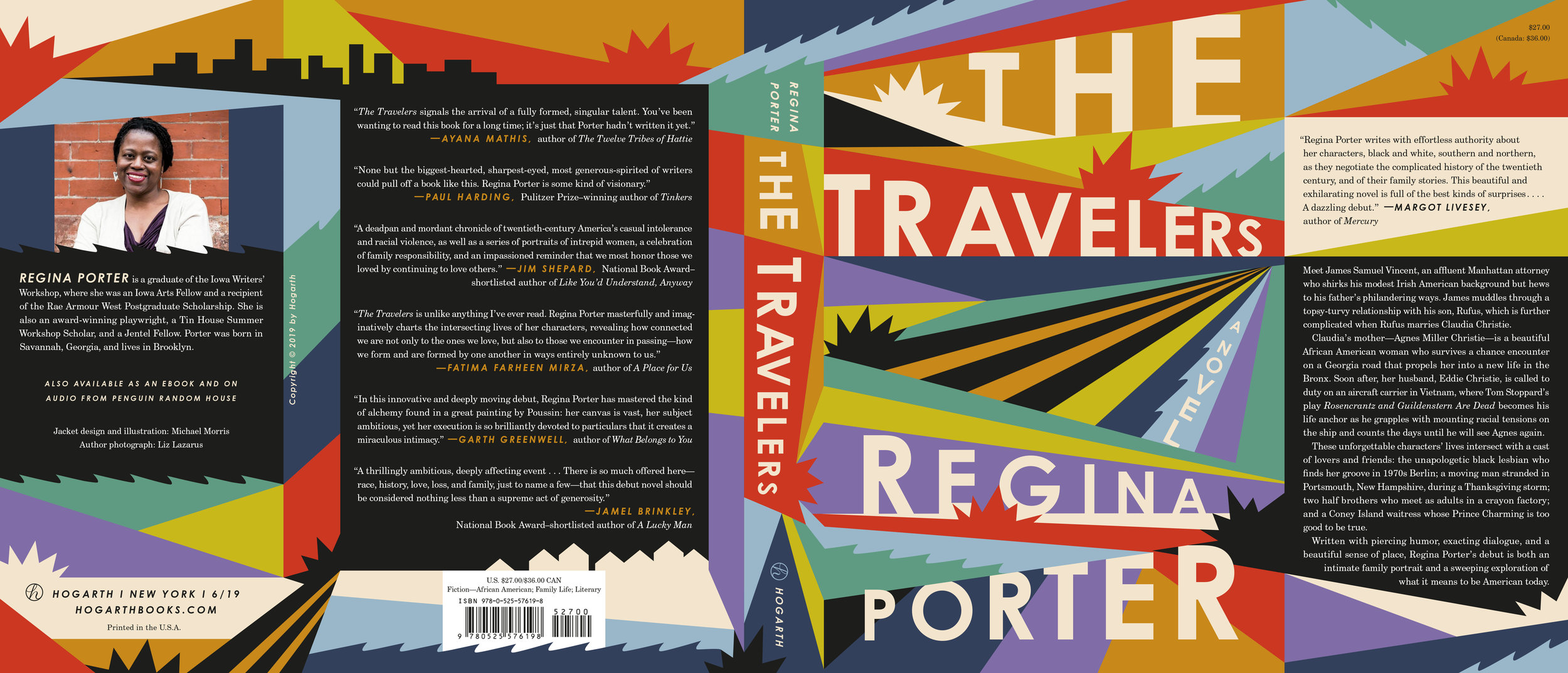 The_Travelers_12.jpg