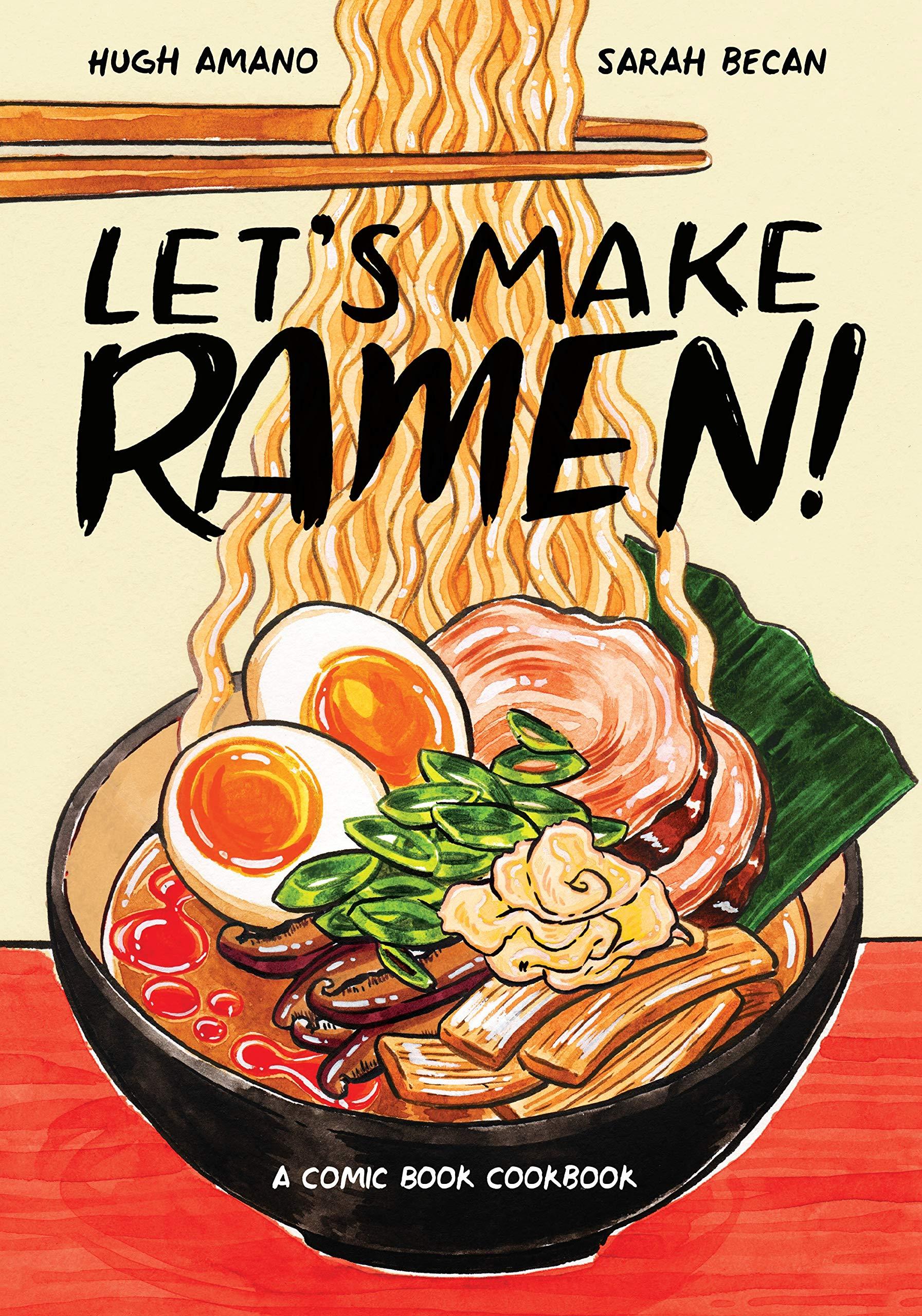 Let's Make Ramen.jpg