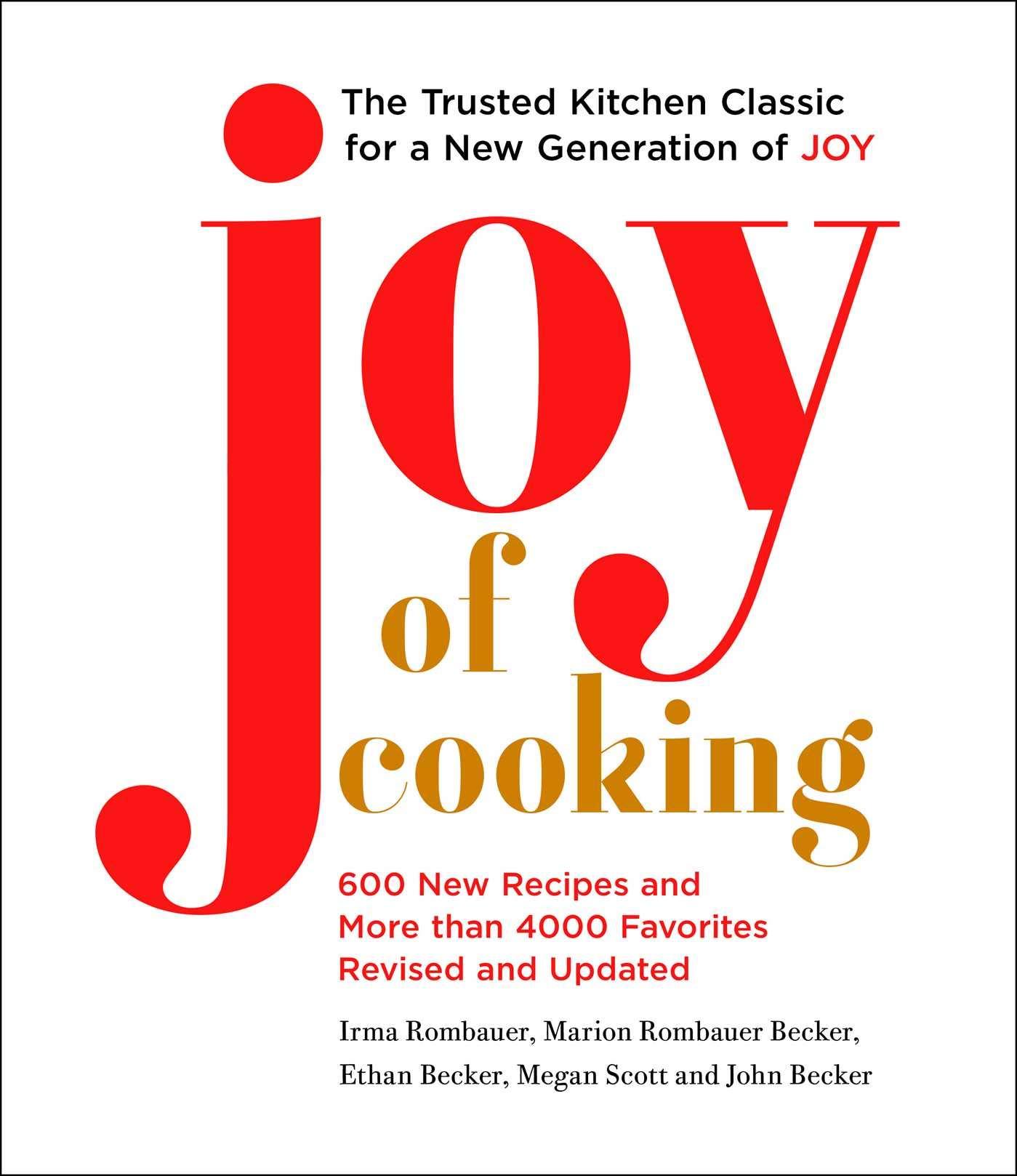 Joy of Cooking.jpg