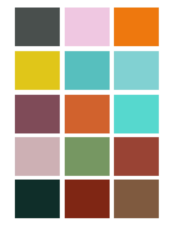 col palette.jpg