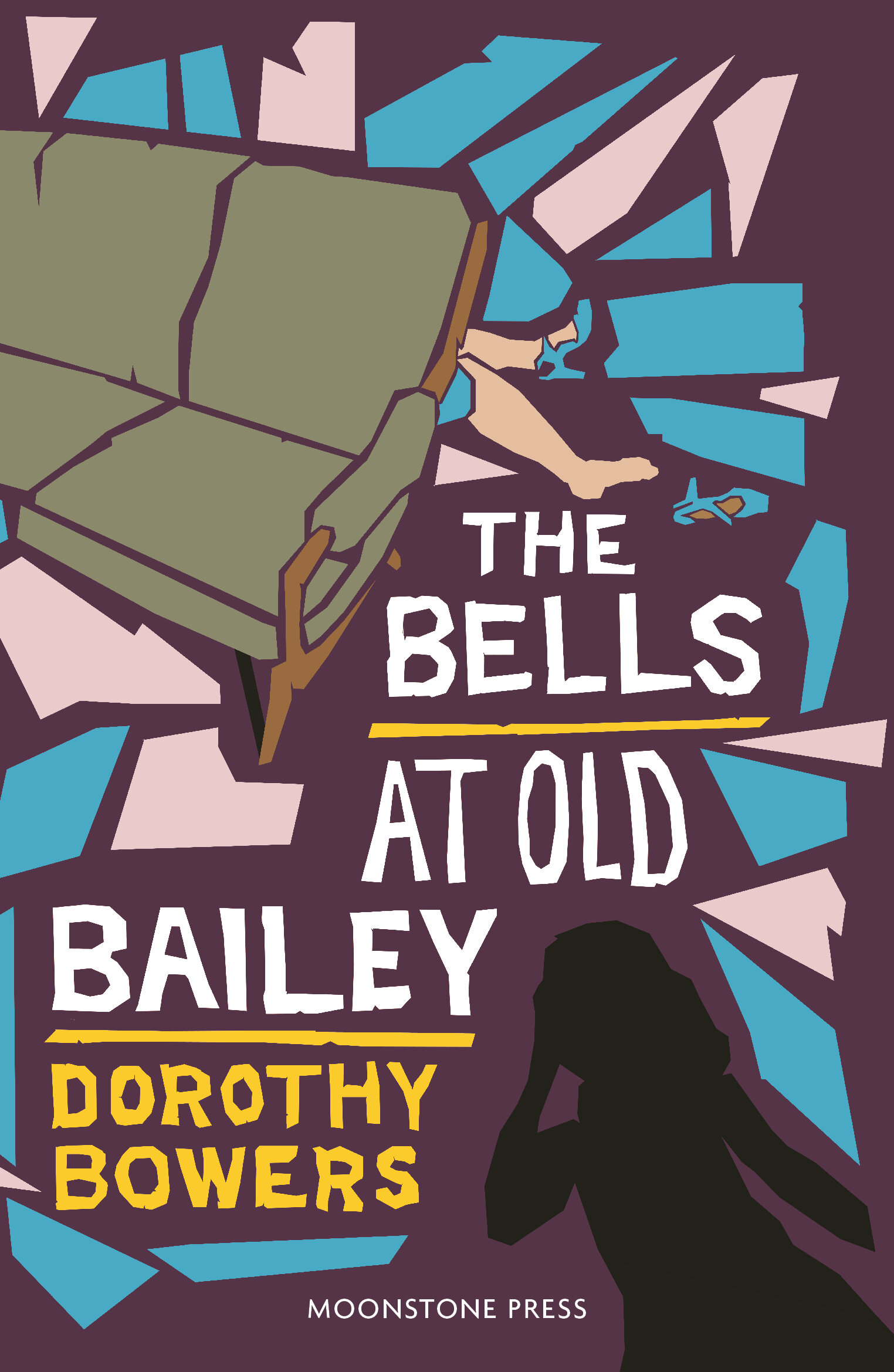 Bells at the Old Bailey.jpg