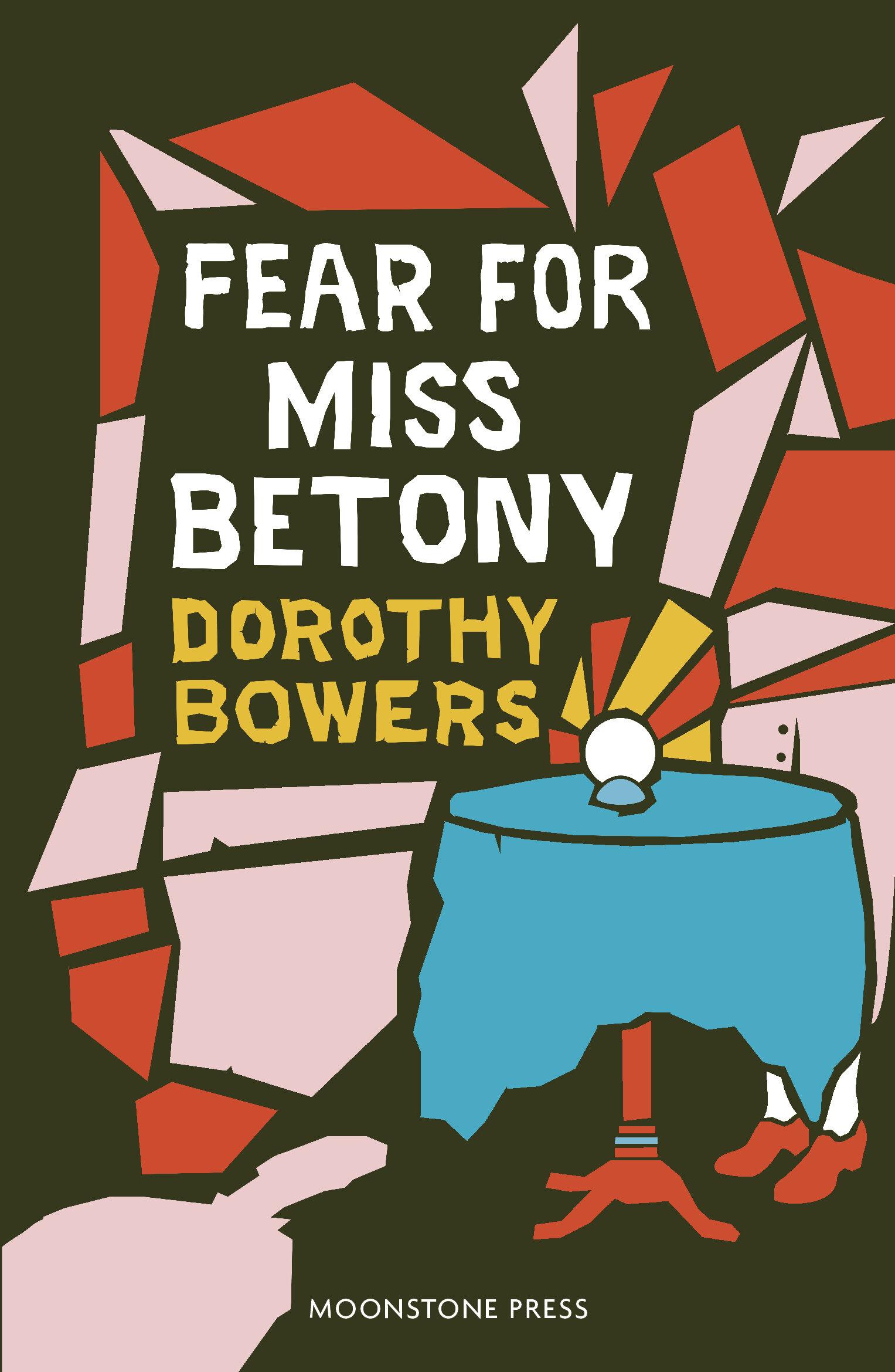 Fear for Mrs Betony.jpg