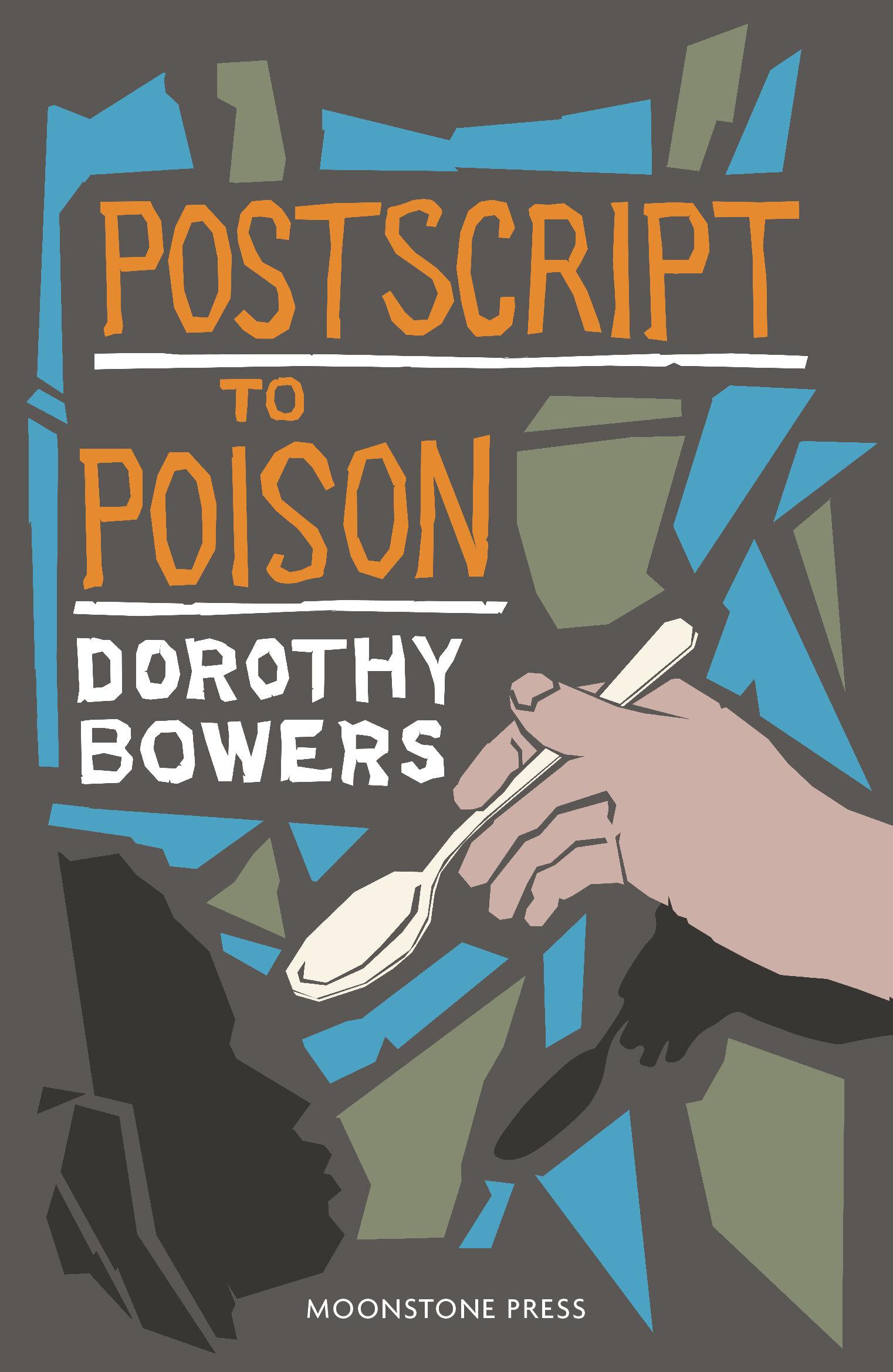 Postscript to Poison.jpg