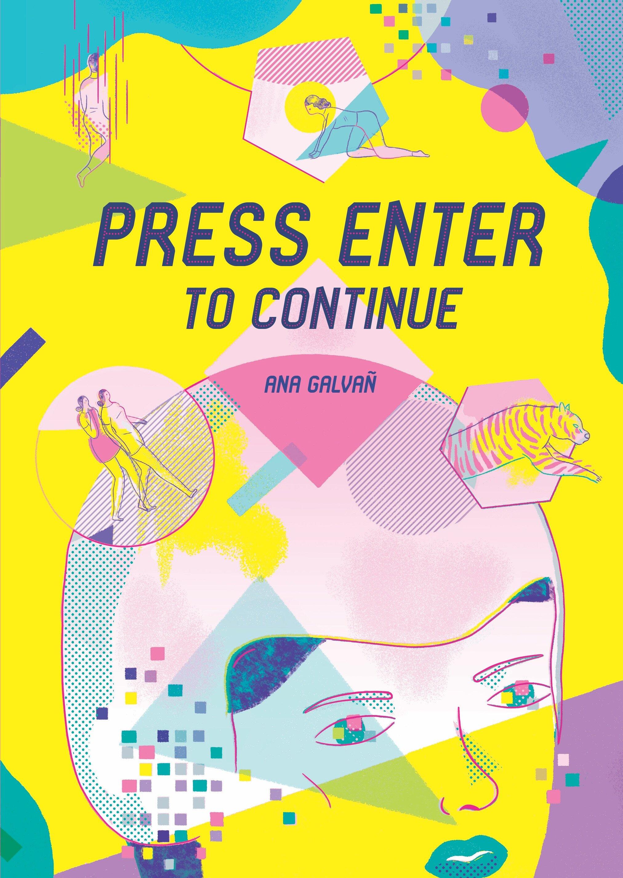 Press Enter-COVER.jpg