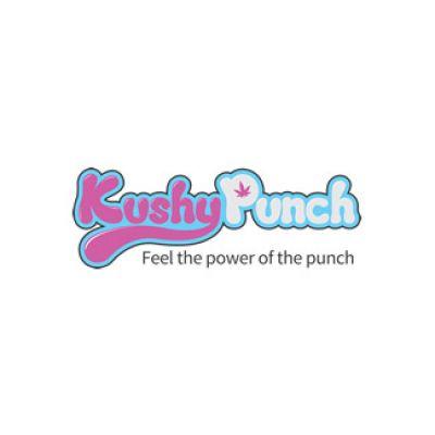 Kushy Punch