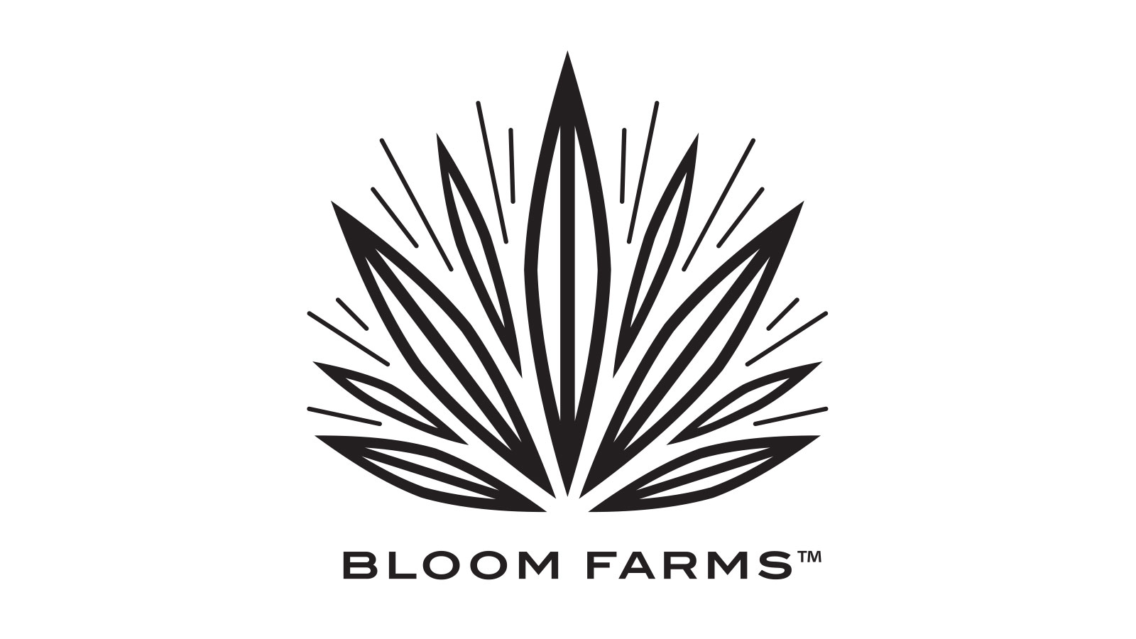 Bloom Farms