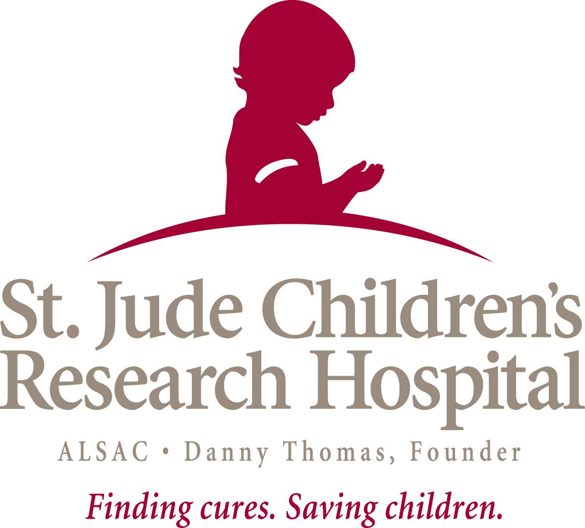 St.-Jude-Original-Logo.jpg