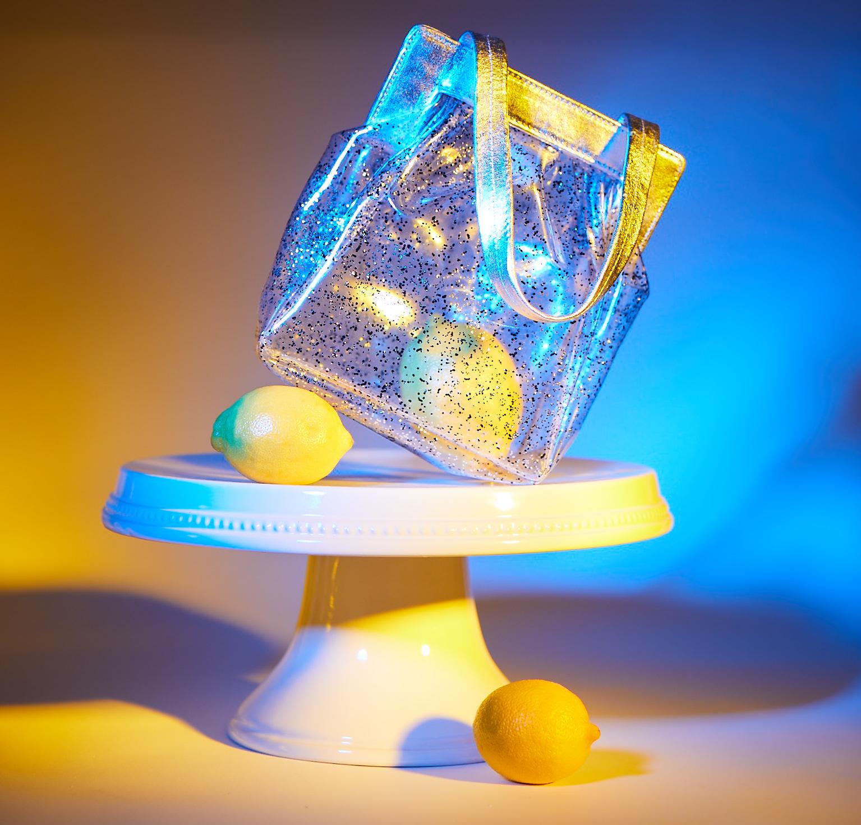 Gel clear bags and fruit0074.jpg