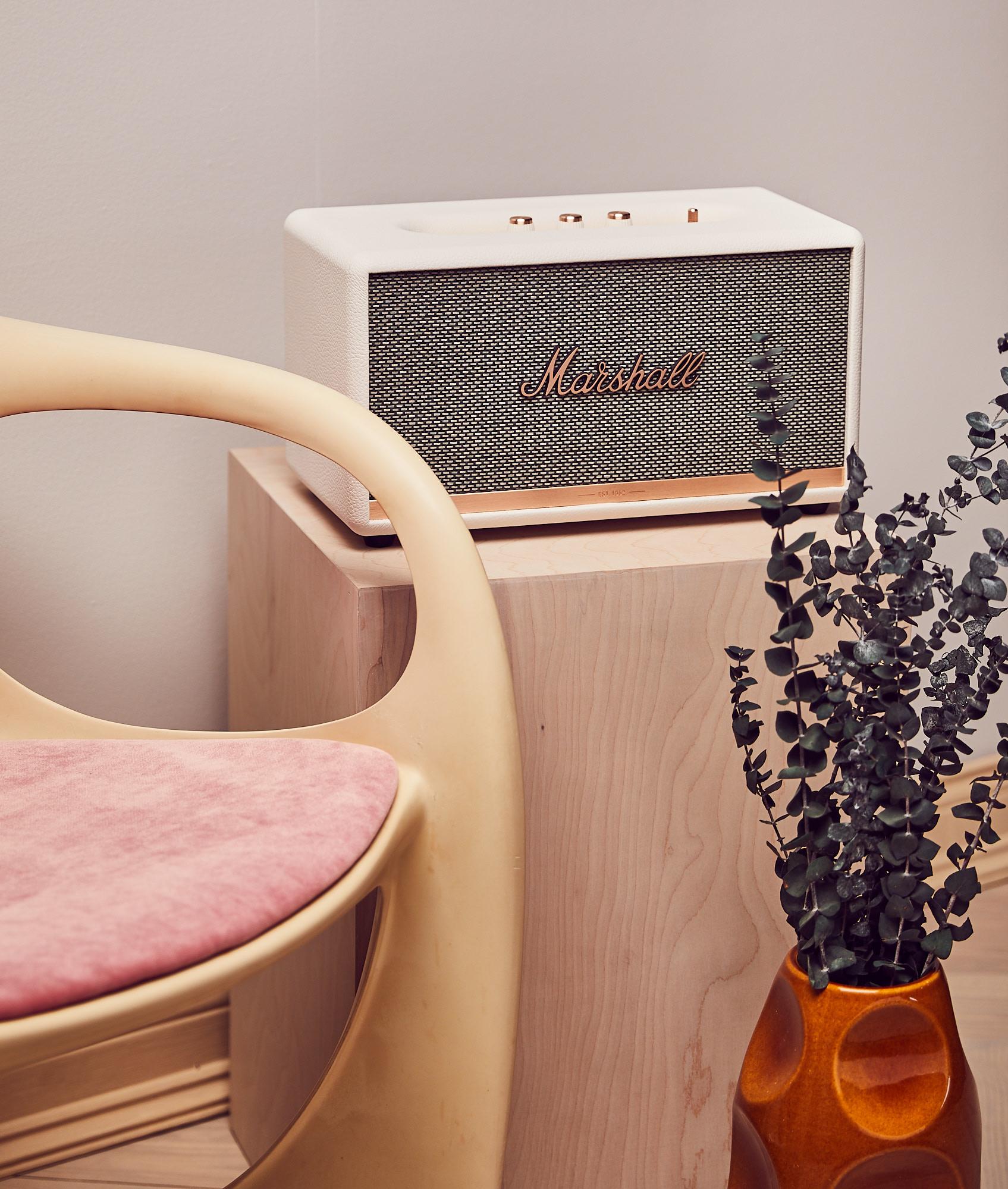 Marshall speaker zooomed out.jpg