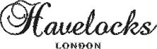 havelock-logo.png