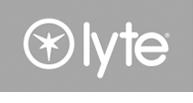 lyte-logo-web3.png