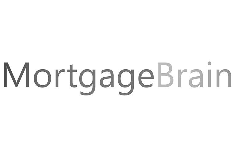 Mortgage-Brain.jpg