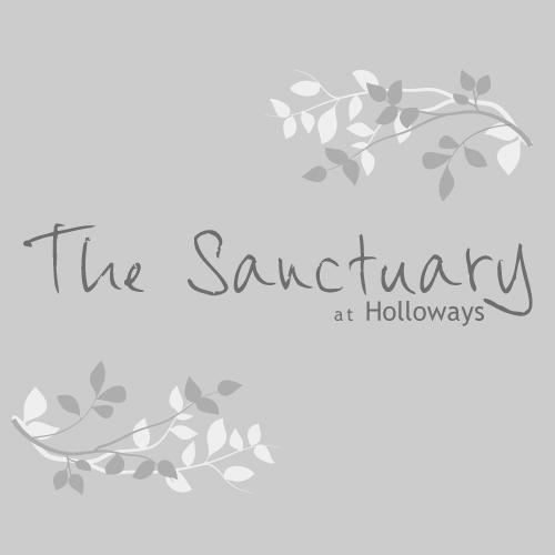 The-Sanctuary-FB-Profile-Logo-550x550 (002).jpg