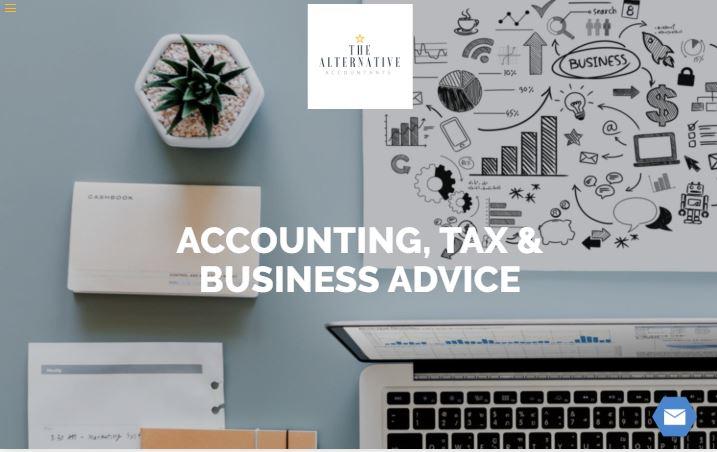 accountants.JPG