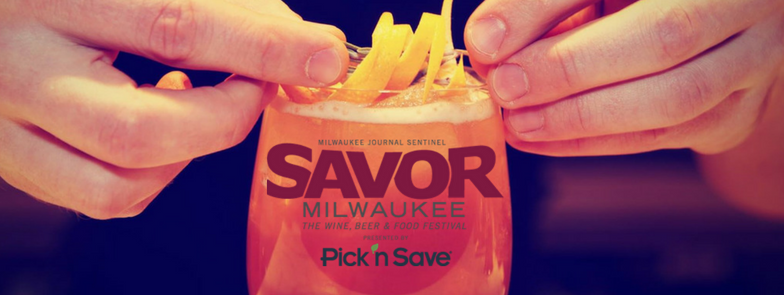 Image courtesy of www.savormilwaukee.com