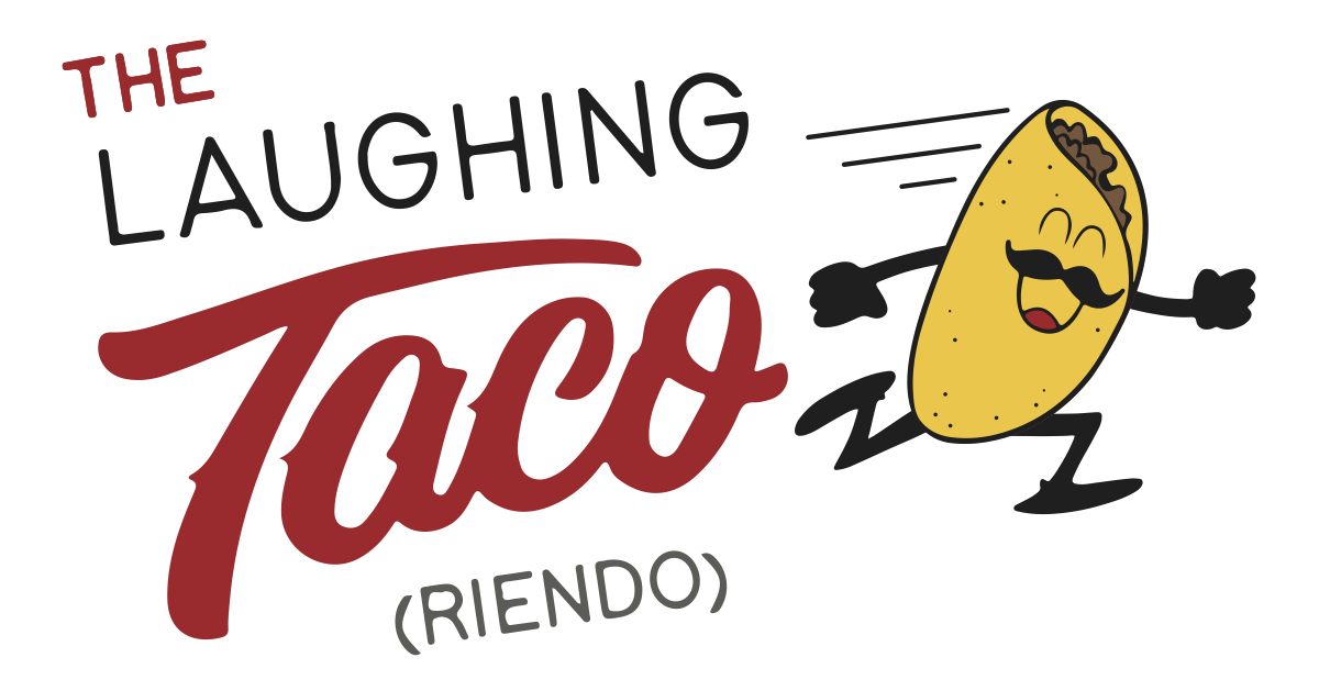 laughingtacologo-1.png