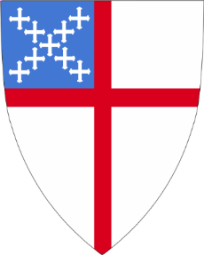 The Episcopal Shield