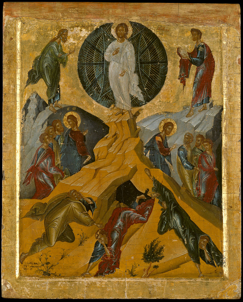 822px-The_Transfiguration_-_Google_Art_Project_(715773).jpg
