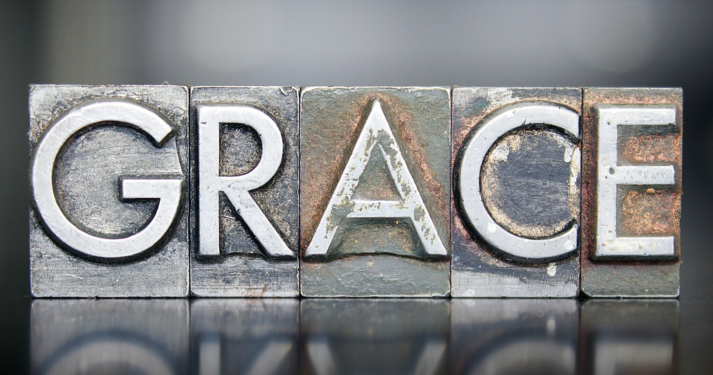 Grace-edited-1470x774.jpg