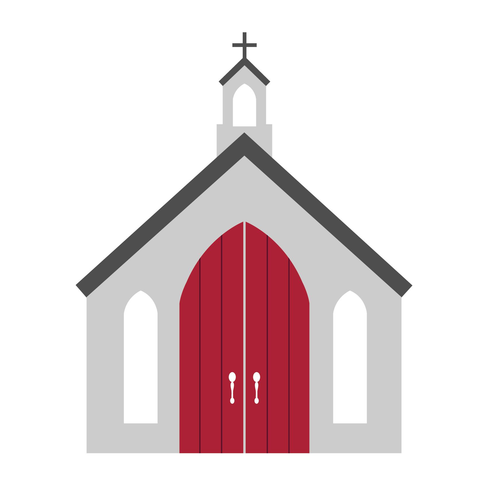 ChurchofAscension-icon-color-01.jpg
