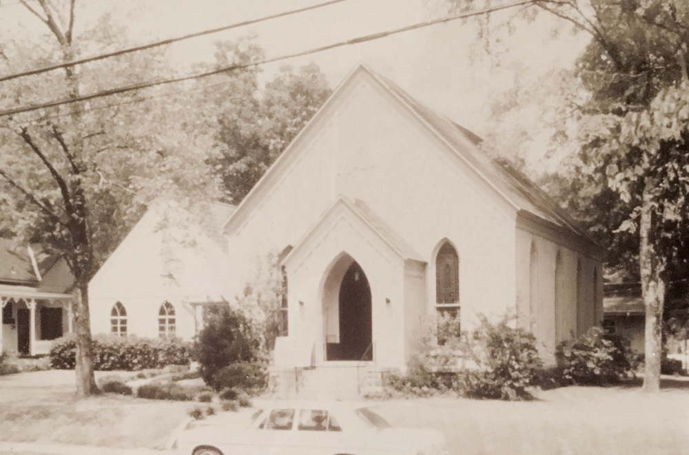 old church pic.jpg